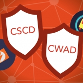New deal: 98% off of a Cyber Security Professional Training and Certification Bundle Image